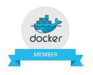 partenaire docker France