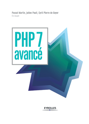 couverture-php7-avance-300