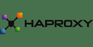 A propos de la formation HAProxy du partenaire Openska